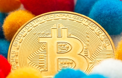 エルサルバドルに続け!途上国にビットコイン「採掘ブーム」到来