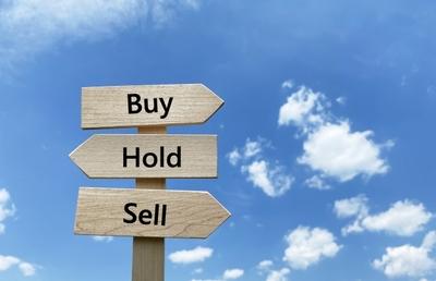 後悔しない投資判断に必要な「原則」とは?
