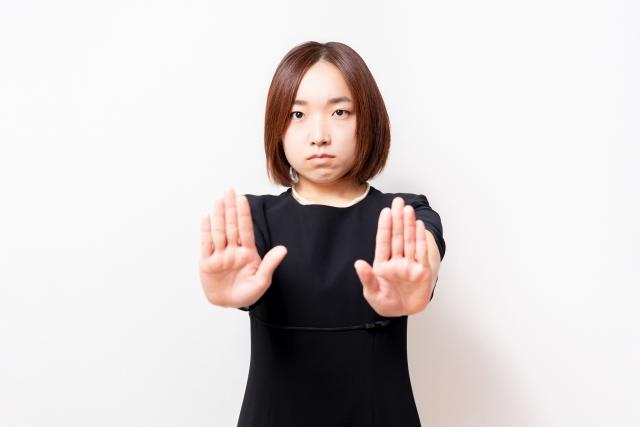 「フリージア・マクロス」東京ソワールを買い増し 買収防衛策導入で対抗へ