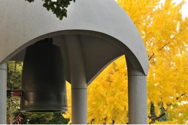 「広島平和の鐘」などを製作 老舗最大手の「老子製作所」が民事再生へ