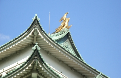 47都道府県のM&A勢力図は?|愛知県「3位」奪還