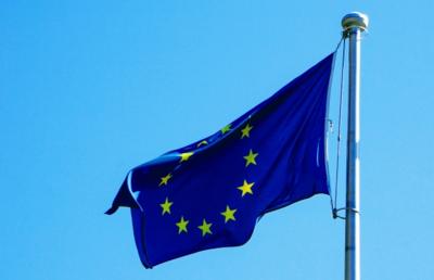 欧州委員会、単一市場を歪める外国の補助金に対抗するための規則案を公表