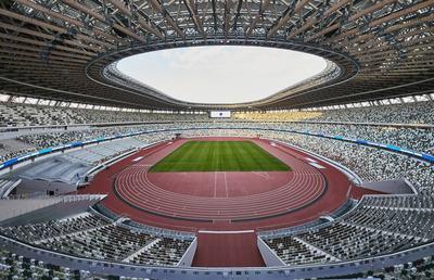 東京五輪、選手村クラスターで前代未聞の「打ち切り」になる?