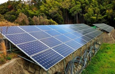 熱海土石流事故で太陽光発電への「逆風」さらに強まる