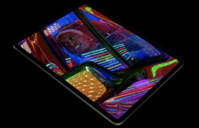 いよいよ「iPad mini」にProモデルが登場する!