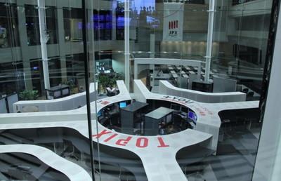 ファンドが「東京機械製作所」の支配権取得へ 2021年7月の大量保有報告書