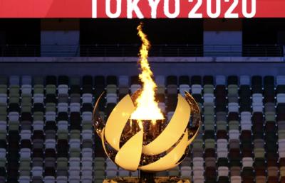 やはり東京五輪で「選手村クラスター」発生、閉会式はどうなる?