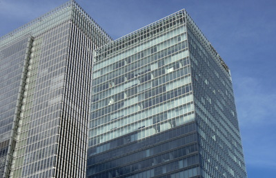 M&A業界で驚きの大型M&A、「助言」国内最大手のGCAが米企業の傘下に