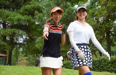 ゴルフのPGMが牽引「平和」の業績見通し、売り上げはコロナ前を上回る