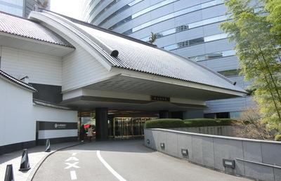 数奇な時を刻む99段の「百段階段」 ホテル雅叙園東京|産業遺産のM&A