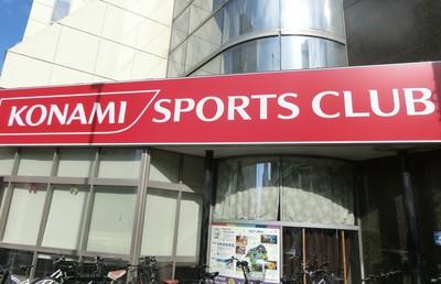 スポーツクラブ、売り上げ大幅増に転じるも「コロナ前」にほど遠く