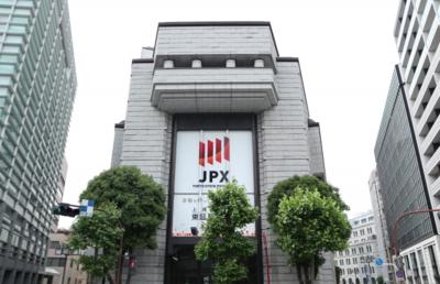 東証、「公正なM&Aの在り方に関する指針」公表後2年目の開示状況を公表