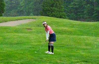 新型コロナが「ゴルフ場」を変える?ゴルファーに嬉しい変化とは