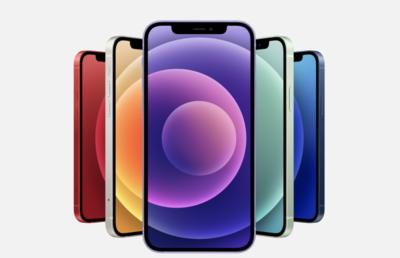 9月のiPhone13は「待ち」、来春のSE3は「買い」か