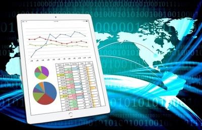 2021年第2四半期 TOBプレミアム分析レポート