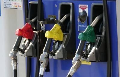 ガソリンスタンド存続に政府が補助金交付へー効果は期待できる?