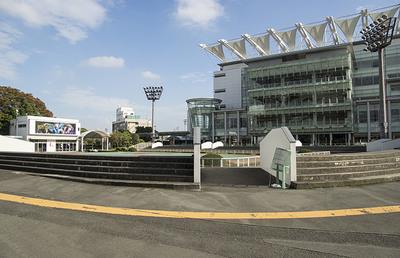 ウマ娘効果? 東京都競馬が営業利益率40%で業績絶好調の理由