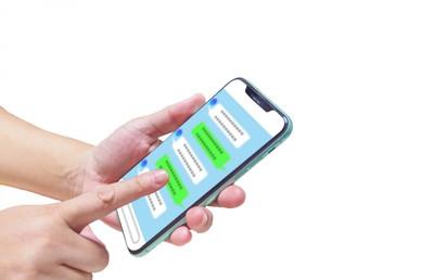 SMS配信代行で伸びている「アクリート」ってどんな会社?