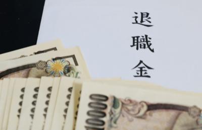 中京銀行で希望退職に150人が応募、国内銀行での募集は12年ぶり