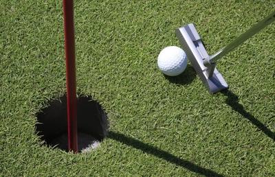 変わるゴルフ「一人予約」「送迎付き」「ナビゲーター付き」など新サービスが続々誕生