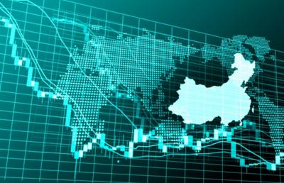 中国の新しいデータセキュリティ法、外国当局へのあらゆるデータ域外移転を規制