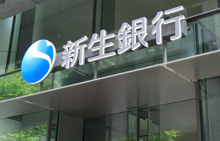 SBIホールディングスによる新生銀行のTOB価格は高すぎる?