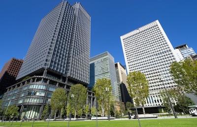 シンプレクス・ファイナンシャル・ホールディングス、アジアNo.1の資産運用会社を目指す|【東証PRO】