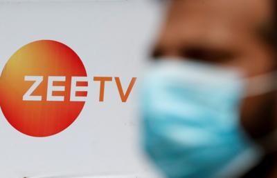 インド放送大手「ジー」、株主のインベスコがソニーとの合併に反対