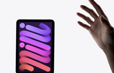 「iPad mini」で3000円?アップル製品の値上げ迫る