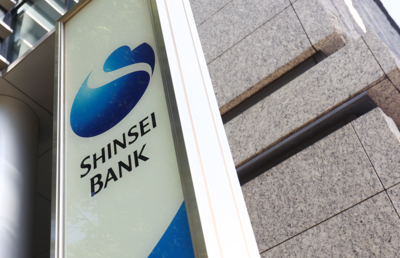 新生銀、SBIによるTOBへの意見表明を留保 10月21日まで