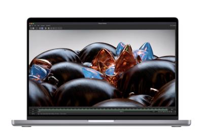 もし最強の円高なら「MacBook Pro」は11万円も安かった!