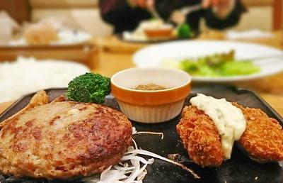 中国VS日本 飲食店の「配膳ロボット」どちらが優勢?
