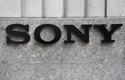 ソニー子会社、ゲームショーネットワークの一部事業を譲渡 約1100億円で