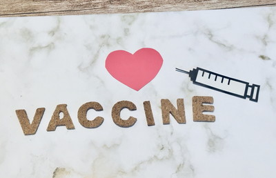新型コロナの「国産ワクチン」実用化に向け一歩前進