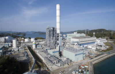日本が石炭火力にこだわるのは、EV普及でガソリンが売れなくなるから