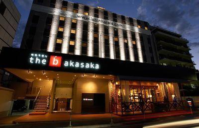 星野リゾートがイシン・ホテルズと提携、都市型観光ホテル路線強化へ