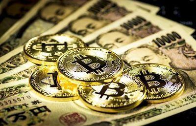 仮想通貨 いよいよ銀行の出番か