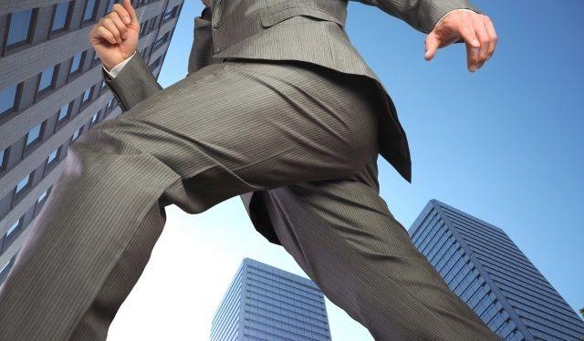 財務経理の業務改善の進め方