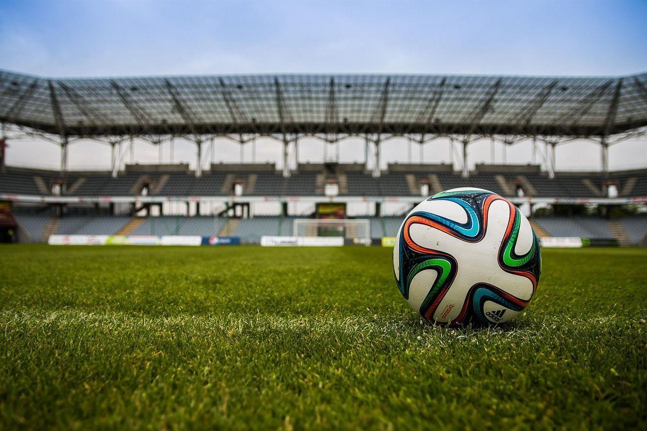 あまりに「日本的」…サッカー日本代表とJDIの意外な共通点