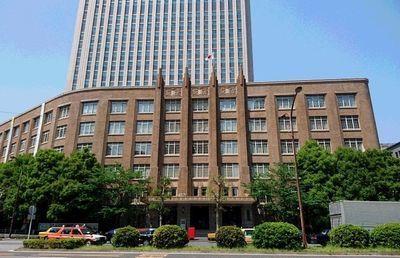 【名古屋大・岐阜大】統合に「大学版・共同持ち株会社」方式を活用