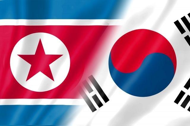 韓国と北朝鮮のカンケイが学べる映画3選