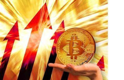 2,000億円のビットコインが眠るMTGOXの行方