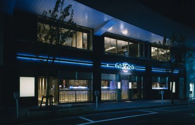 デートにおすすめ!東京の有名レストラン3選。経営の裏側まで大公開