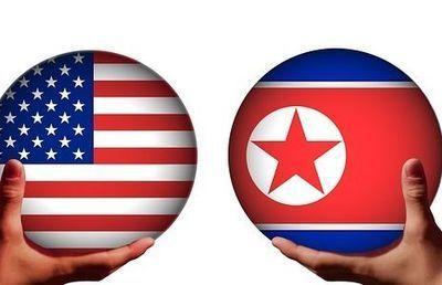 欧米メディアで読む「南北首脳会談の評価」と「米朝会談の行方」