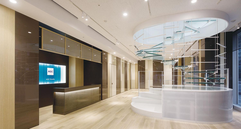 【旭硝子】なぜ業界トップがM&Aで「ガラスの天井」に挑むのか