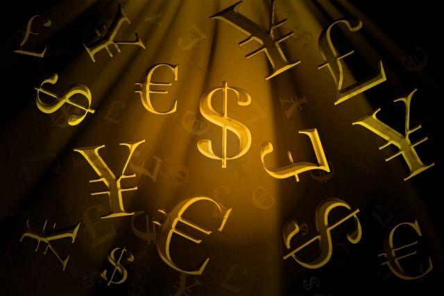 経済学者・岩井克人が選んだ「資本主義について考える」本
