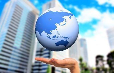 経済産業省、「我が国企業による海外M&A研究会報告書」及び「海外M&Aを経営に活用する9つの行動」を公表