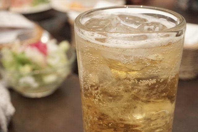 サントリー 販売休止のウイスキー M&Aで販売再開か?