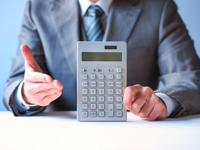 【会計】収益認識の新基準