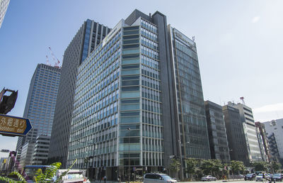 J-REITの合併は株価の値上がりサインとなりうるか?